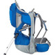 Thule Sapling Child Carrier Slate/Cobalt
